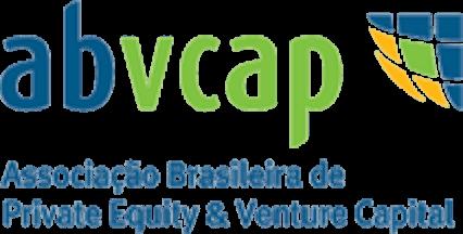 abvcap Associação Brasileira de Private Equity & Venture Capital