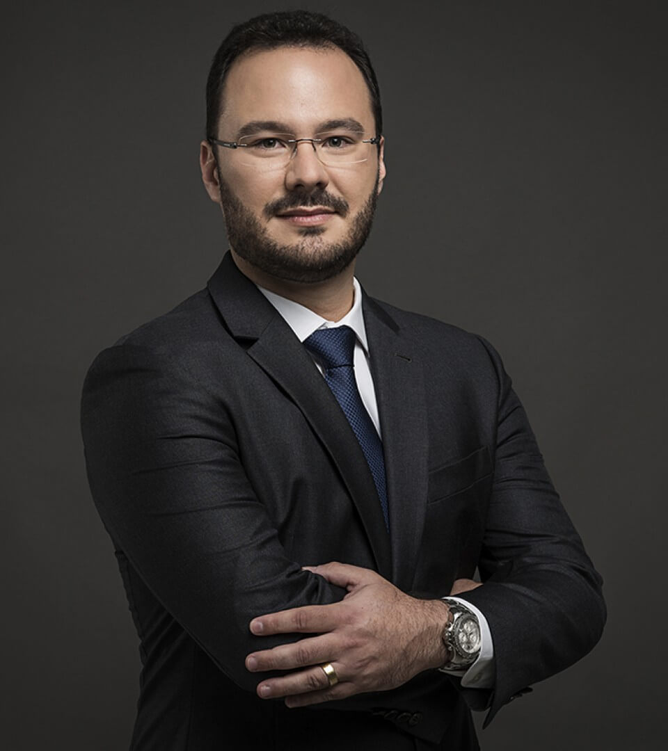 Sérgio Ataíde